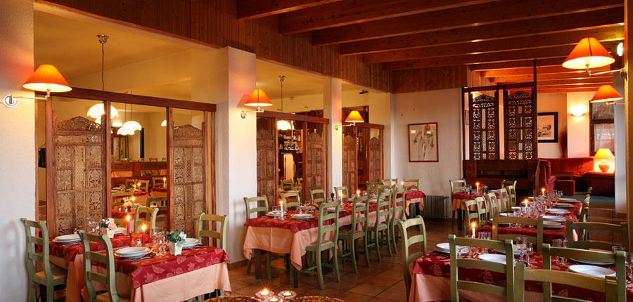 France_Val-Thorens_hotel_le_val_chaviere_dining3.jpg